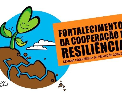 logo resiliencia
