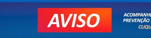 0002 BANNER SITE DEFESA CIVIL STATUS 854x129 AVISO 1