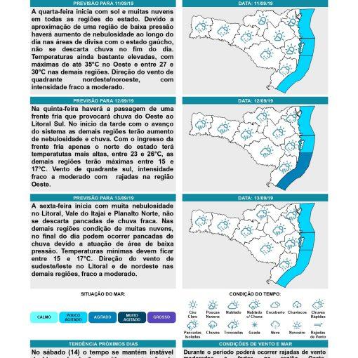 Boletim Meteorológico DC-SC - 2019.09.11 - DIÁRIO_page-0001.jpg