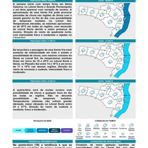Boletim Meteorológico DC-SC - 2019.09.16 - DIÁRIO_page-0001.jpg