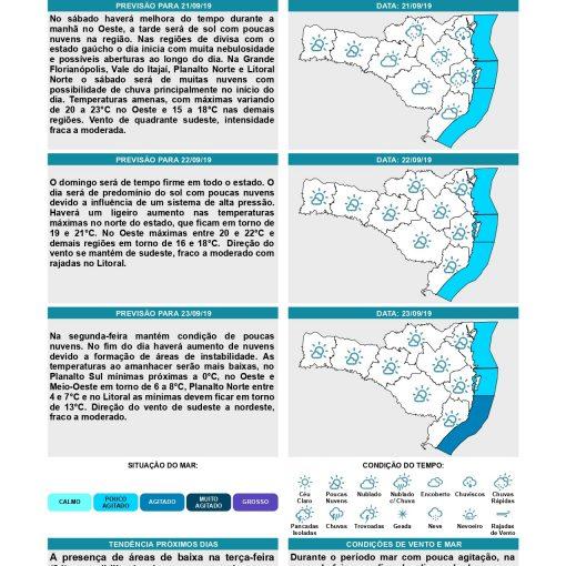 Boletim Meteorológico DC-SC - 2019.09.21 - DIÁRIO_page-0001.jpg