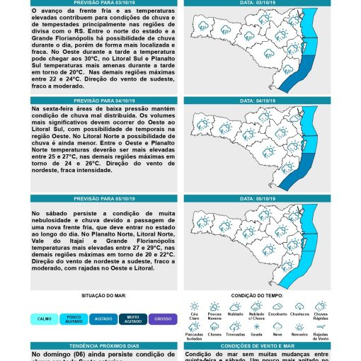 Boletim Meteorológico DC-SC - 2019.10.03 - DIÁRIO_page-0001.jpg