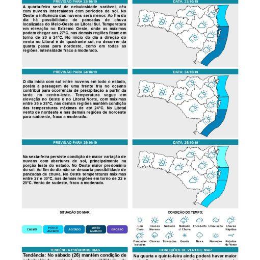 Boletim Meteorológico DC-SC - 2019.10.23 - DIÁRIO_page-0001.jpg