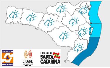 mapa 20191018 logos
