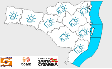 mapa 20191025 logos