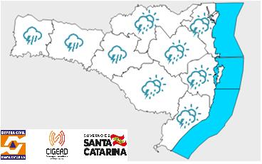mapa 20191028 logos