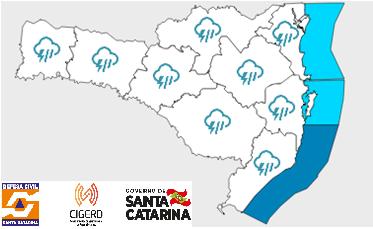 mapa 20191031 logos
