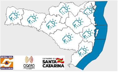 mapa 20191102 logos