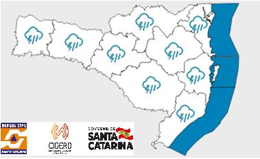 mapa 20191105 logos