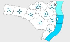 http://www.defesacivil.sc.gov.br/wp-content/uploads/2020/08/mapa_20200805.png